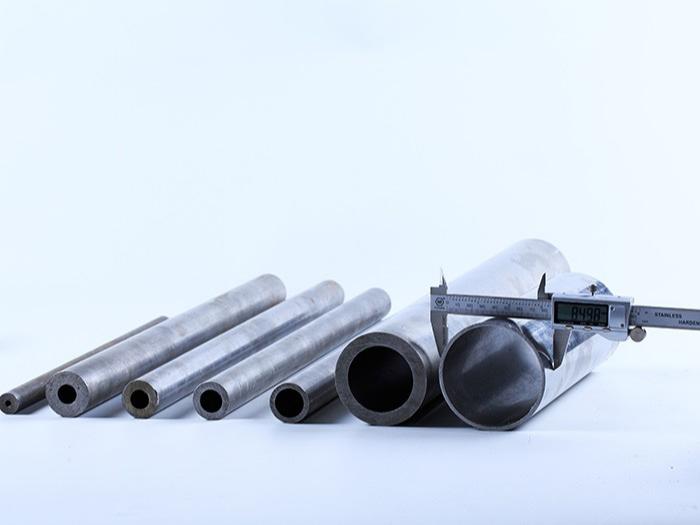 冷拔无缝钢管类型及用途有哪些