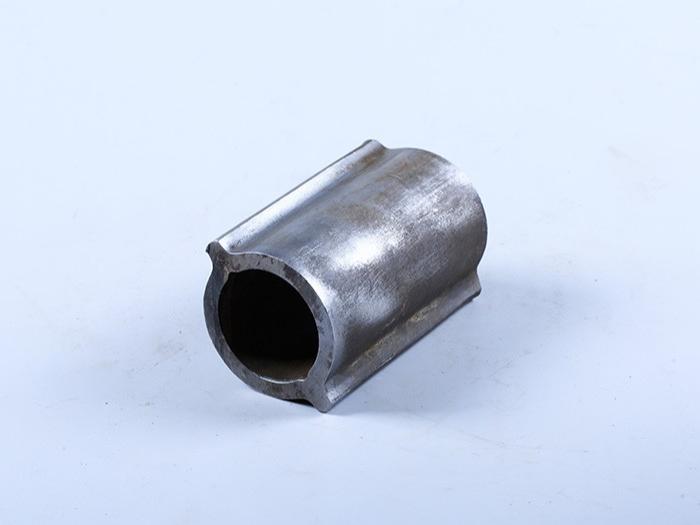冷拔异型钢管