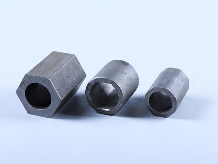 选择冷拔异型无缝钢管的要素有那几点
