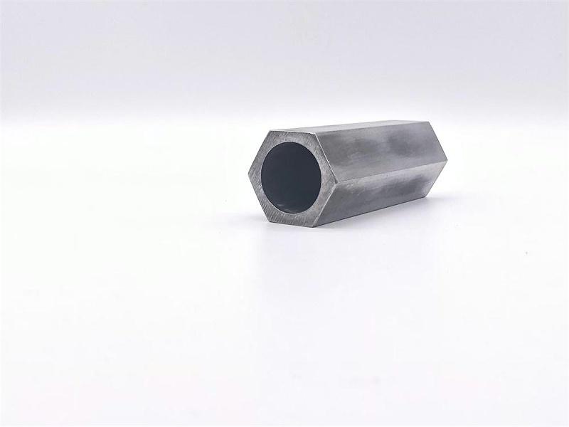 常州液压接头用钢管哪家好?