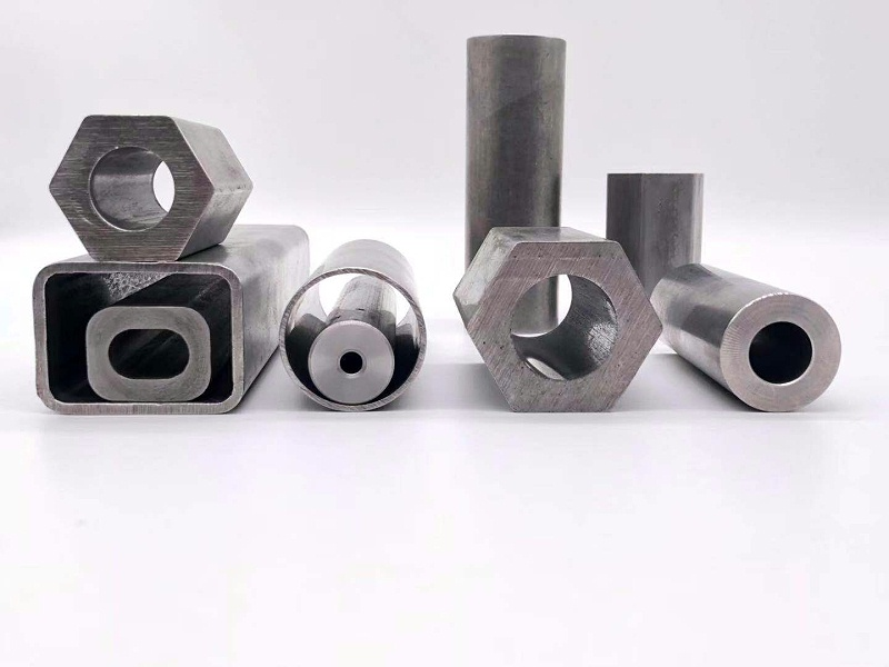 无缝钢管生产过程中产生的表面问题你知道吗?