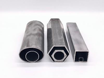 q345b无缝钢管