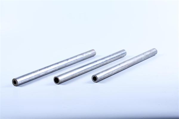 小口径精密钢管