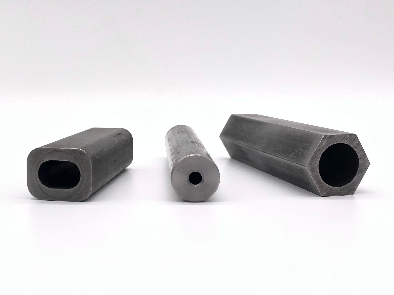工程机械用钢管