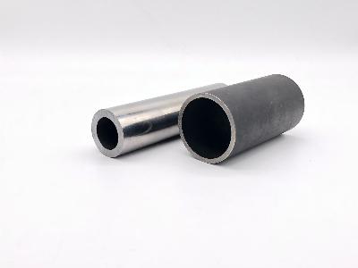 汽车专用钢管