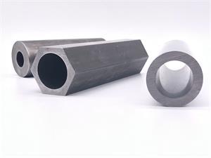 汽车专用钢管(异型管)