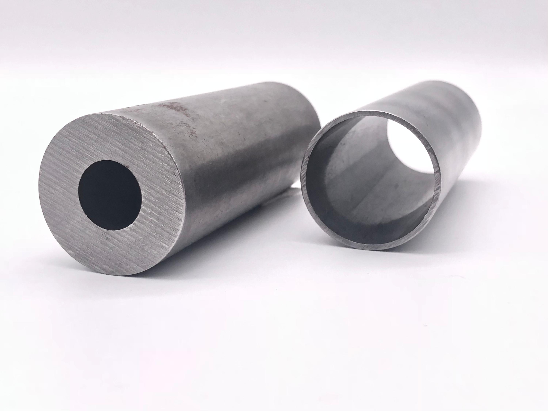 锚杆支护用钢管