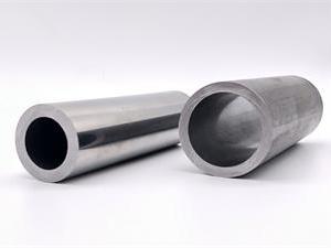 锚杆支护用钢管(精密管)