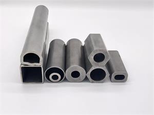 锚杆支护用钢管(异型管)
