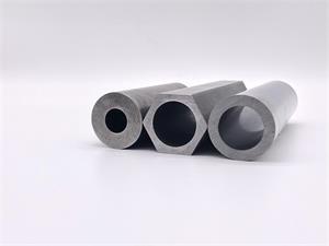 液压管接头用钢管(六角管圆管)