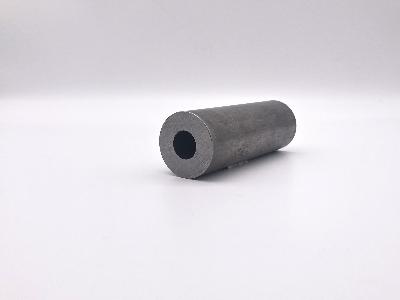38Mn2V无缝钢管