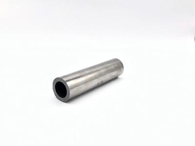 36Mn2V无缝钢管
