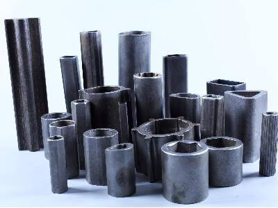 q345b无缝钢管供应商