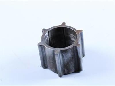 厚壁异型圆管的生产难度是什么?