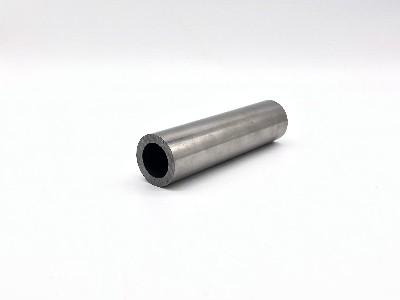 冷轧精密无缝钢管