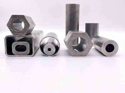 武进钢管厂选择条件是什么?