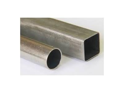 方形q345b无缝钢管