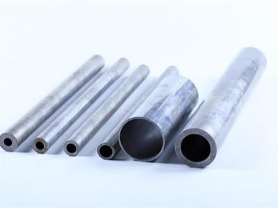 常州液压用无缝钢管