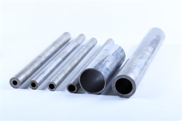 冷轧无缝钢管直线度国家标准是多少