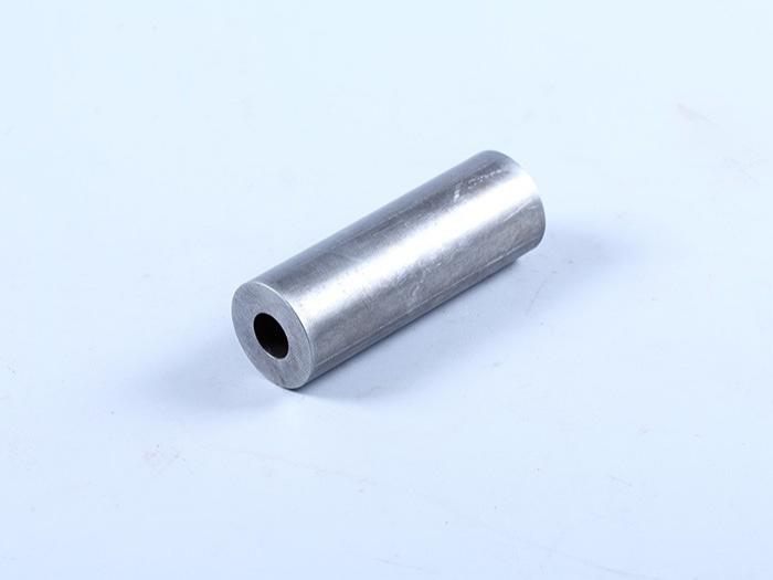 冷拔无缝钢管价格进一步下降,增强国内钢铁市场竞争力