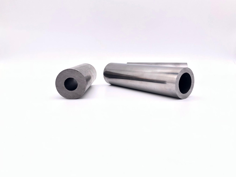 链条用无缝钢管
