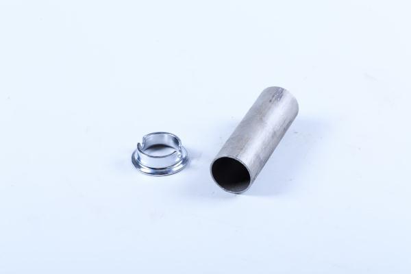 16mn无缝钢管多少钱一吨