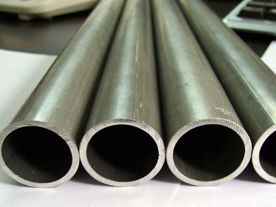 20cr无缝钢管多少钱一吨