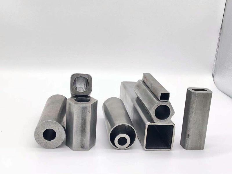 合金钢管主要生产厂家