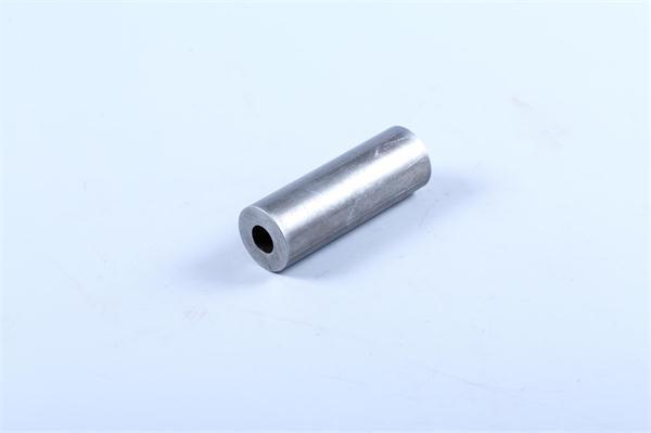 冷轧无缝钢管直线度的影响因素有哪些
