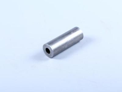冷轧无缝钢管直线度的影响因素