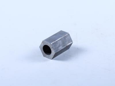 六角异型无缝钢管