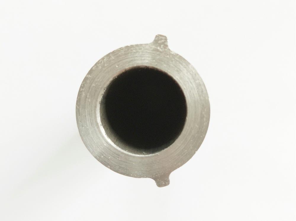 平衡车异型钢管