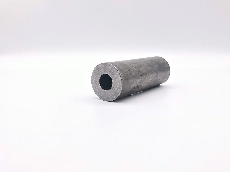 精密钢管厂家