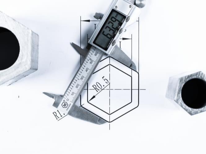 六角钢管的重量计算公式