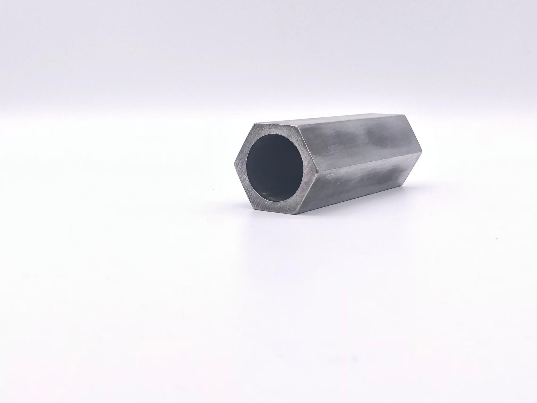 液压管接头用钢管