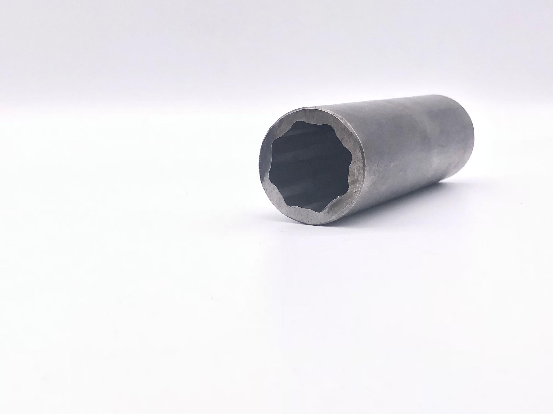 客户定制无缝钢管