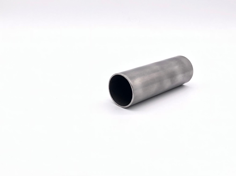 20#无缝钢管