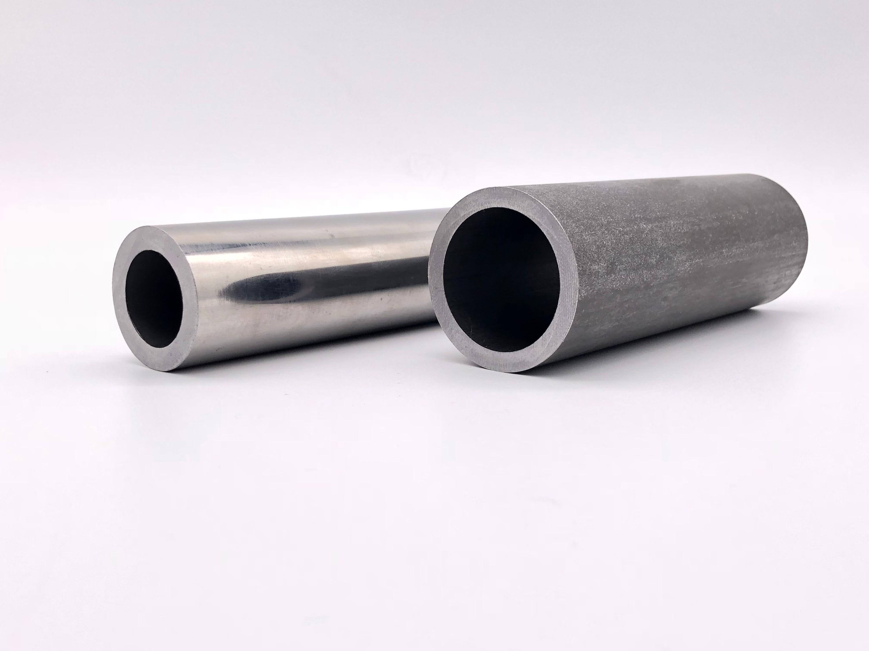 CF53无缝钢管