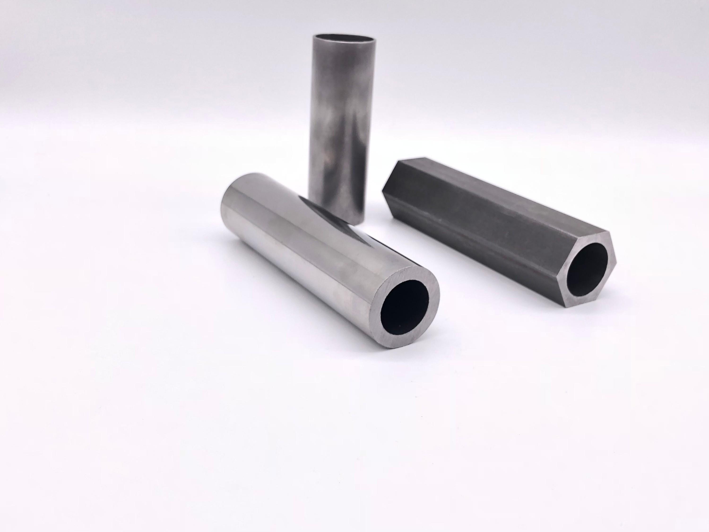 Q235B无缝钢管