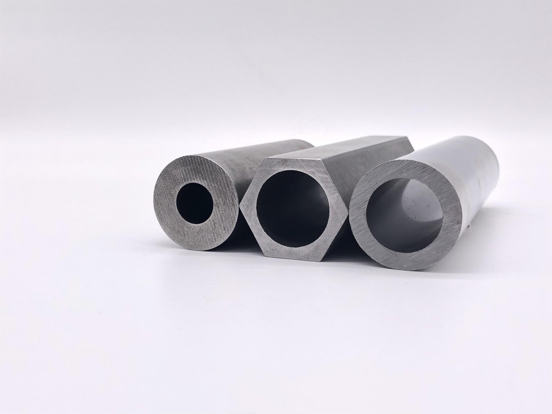 Q235C无缝钢管
