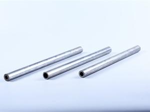 冷轧无缝钢管