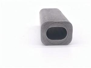 厚壁无缝钢管2