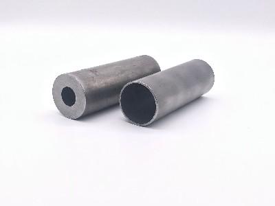 q345b无缝钢管多少钱一吨?