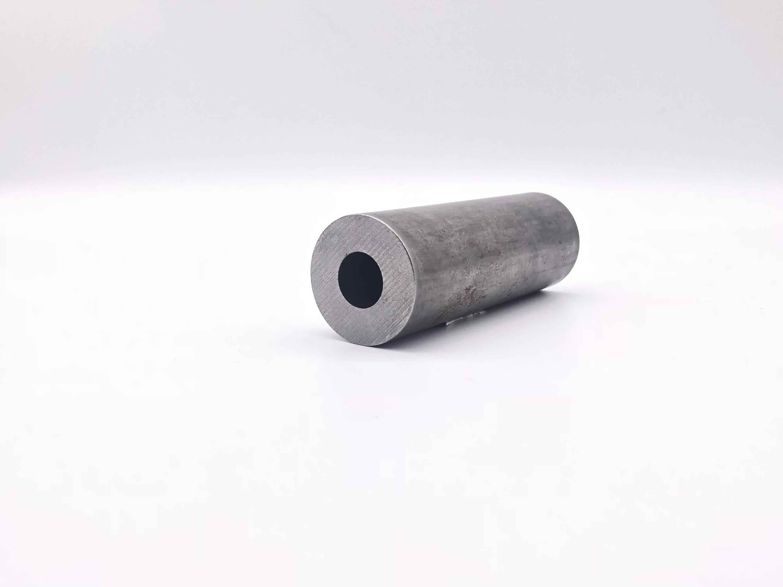 20Cr无缝钢管