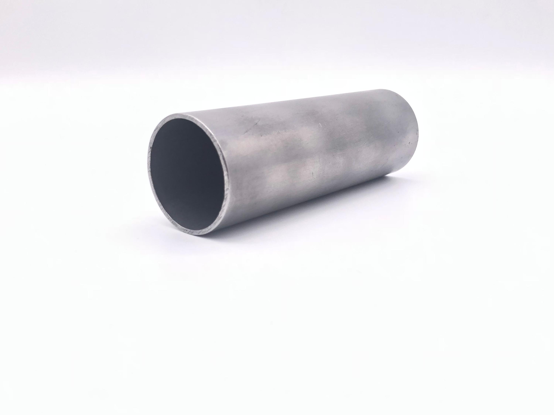 40Cr无缝钢管