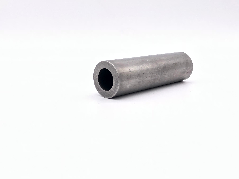 20CrMo无缝钢管