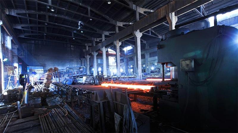 常州有穿孔设备的无缝钢管厂有哪些