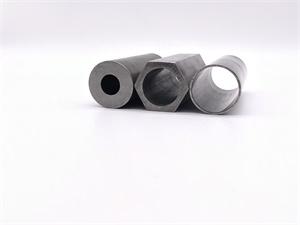 机加工用钢管(冷拔管)