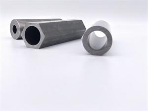 机加工用钢管(精轧管)