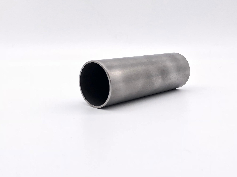 电机外壳用钢管